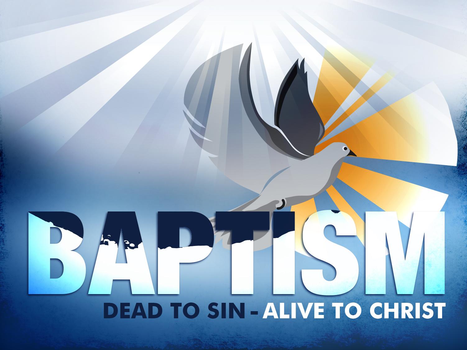 baptism journey with jesus v gerhardy