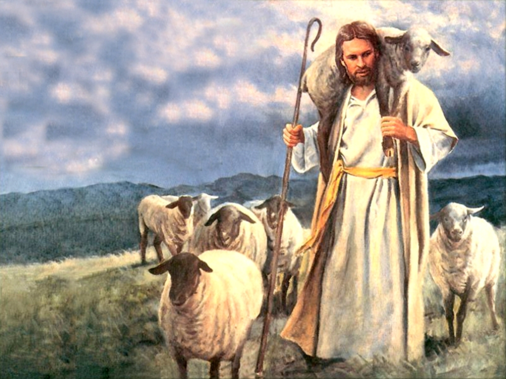 the way of the shepard 7ancient The way of the shepherd will teach you how to lead the people around you so  they will view their work as a calling rather than merely a job, a place to belong.