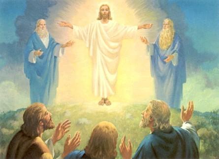 http://www.gerhardy.id.au/images/transfiguration2.jpg