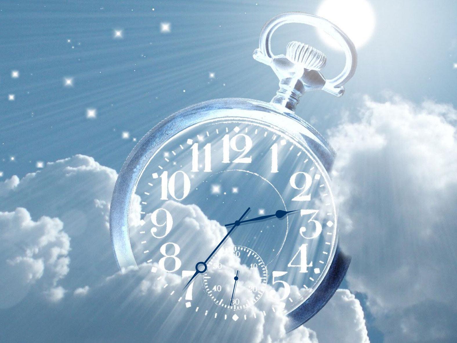 Resultado de imagem para time of god